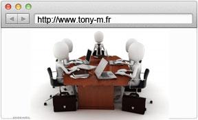 création site internet Nantes petit prix