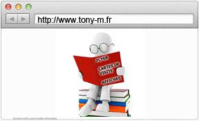 Impression-flyers-bâches-Nantes-SUR-TOUS-SUPPORTS