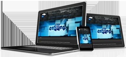 site-internet-responsive-nantes