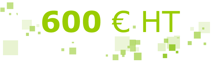formation 600€ tonym nantes
