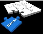 tony-m